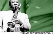 100% Johnny Sparrow, Vol. 1 Songs