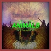 Animals - Single Songs