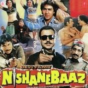 Nishanebaaz Songs