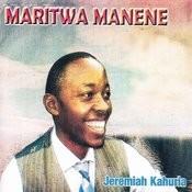 Maritwa Manene Songs
