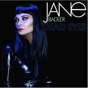 Dead Eyes Songs