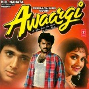 Awaargi Songs