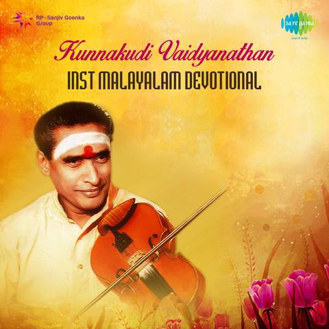 Download Malayalam Hit Ringtone Free Download