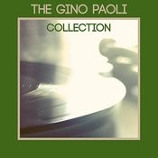 The Gino Paoli Collection Songs