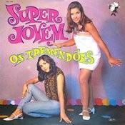 Super Jovem Songs