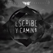Escribe Y Camina Songs