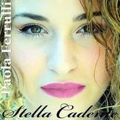 Stella Cadente Songs