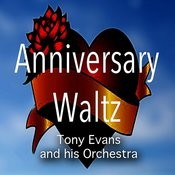 Anniversary Waltz Songs
