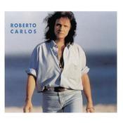 Romântico (Versão Remasterizada) Song