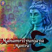 Mahamrityunjaya Mantra Songs