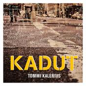 Kadut (Radio Edit) Songs