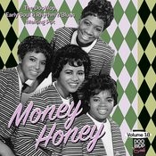 Money Honey Song