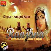 Ranjhna Songs