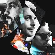 One Last Tour: A Live Soundtrack Songs