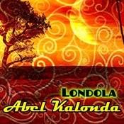 Londola Songs