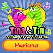 Cantan Las Canciones De Maricruz Songs