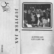 City Life '88 Songs