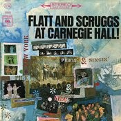 At Carnegie Hall! (Live) Songs