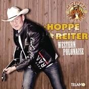 Western Polonaise Songs