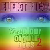The Color Of Your Eyes (Radio Edit) Song