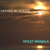 Father In Heaven Songs