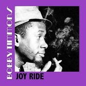 Joy Ride Songs