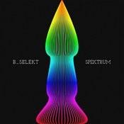 Spektrum Songs