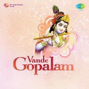 Vande Gopalam Songs