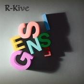 R-Kive Songs