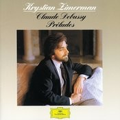Debussy: Preludes Songs