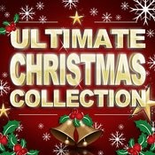 Ultimate Christmas Collection Songs