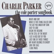 The Cole Porter Songbook Songs