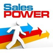 Sales Power Song