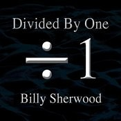 Divided By One Songs