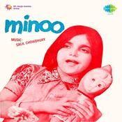 Minoo Songs