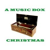 A Music Box Christmas Songs