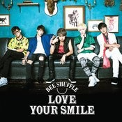 Love Your Smile Songs