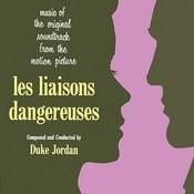 Les Liaisons Dangereuses (Remastered) Songs