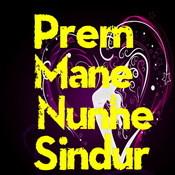 Prem Mane Nunhe Sindur Songs