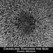 Crawling Towards The Sun Songs