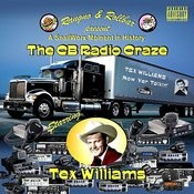 C B Radio Craze - Now Yer Talkin' Songs