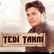 Tedi Takkni Songs