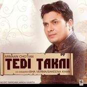 Tedi Takkni Song