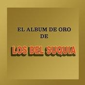 El Álbum de Oro de... Songs