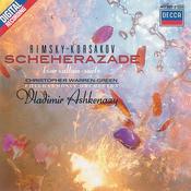 Rimsky-Korsakov: Scheherazade, Tsar Saltan - Suite, The Flight Of The Bumble Bee Songs