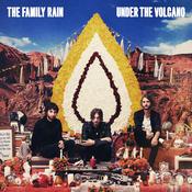 Under The Volcano (Deluxe Version) Songs