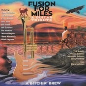 Fusion For Miles Songs