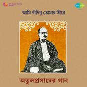 Ami Bnadhinu Tomar Tere Songs