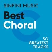 Sinfini Music: Best Choral Songs