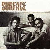 Surface (Bonus Track Version) Songs